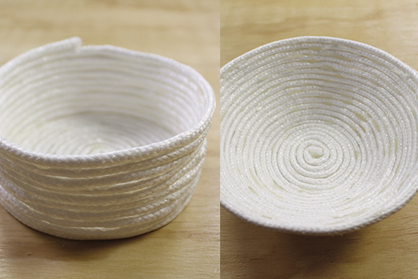 pasos4_bowl