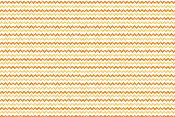 zig-zag_color