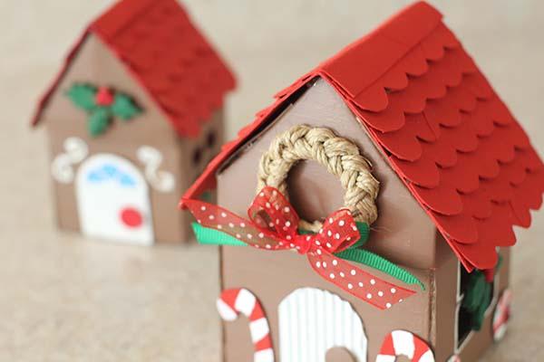 casita_decorada