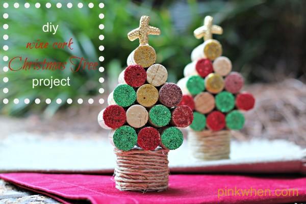 Cork-Christmas