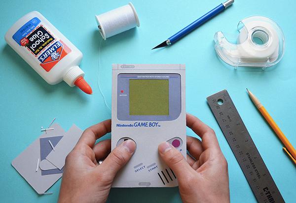 Game boy_2