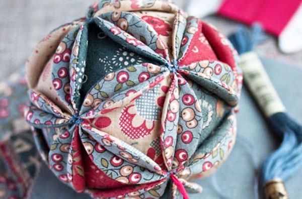 5_patchwork