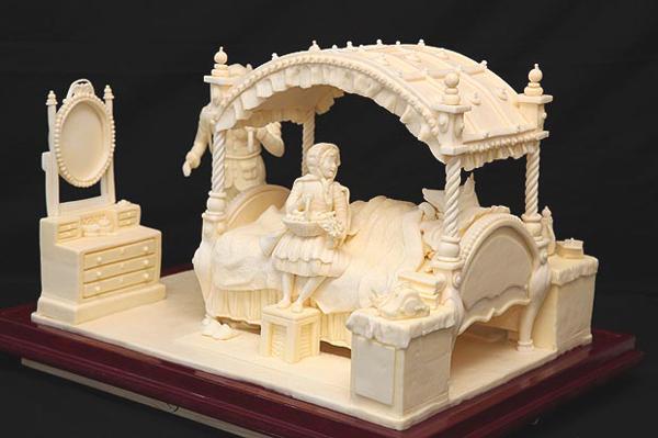 escultura_cama