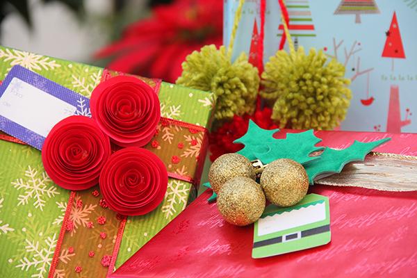 portada_regalos