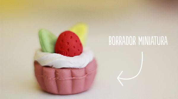 b_borrador-diy-juguete-japones