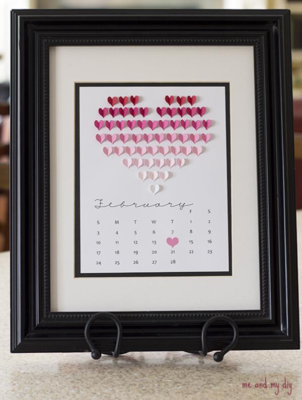 calendario_corazones
