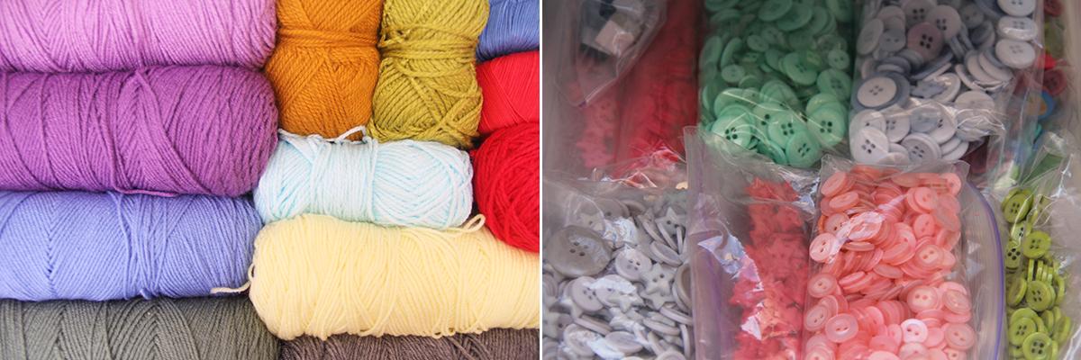 colores_organización