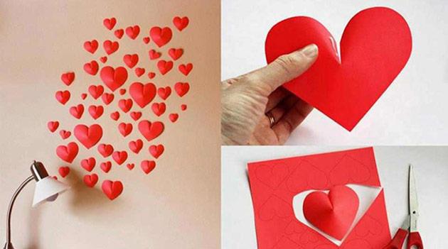 corazon-papel-manualidad-14-febrero-san-valentin