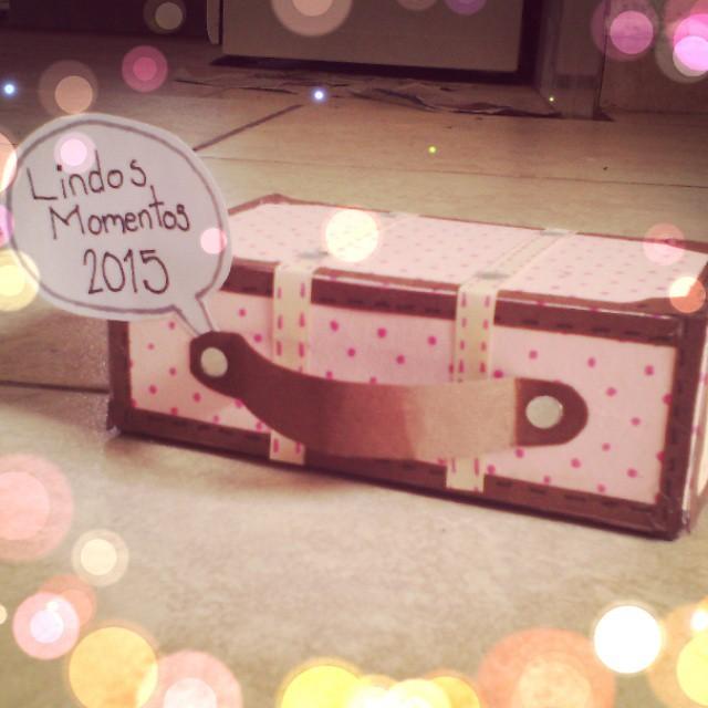 maleta retro 3