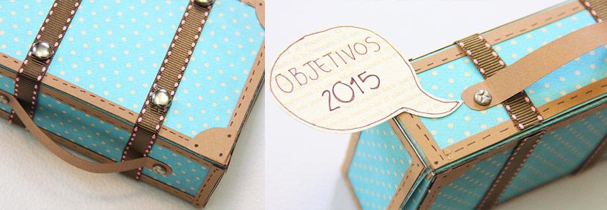 paper-suitcase-paper-art