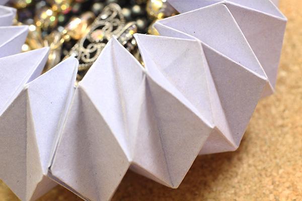 portada_origamijoyero