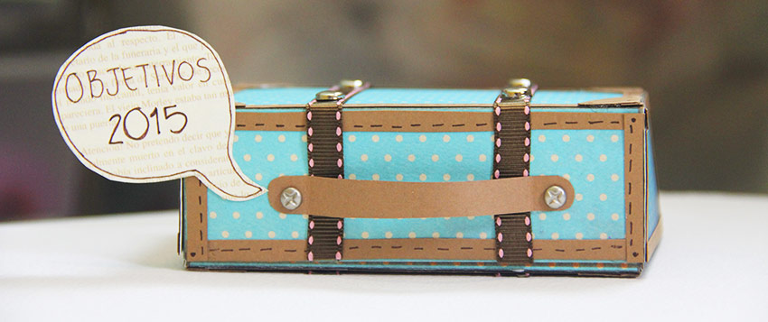 retro-suitcase-maleta-de-papel