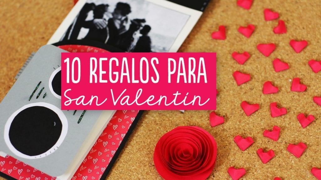 d-regalos-san-valentin-originales