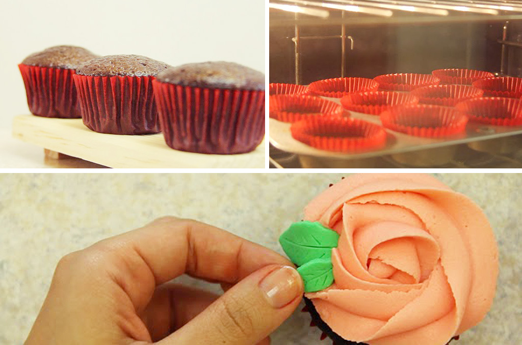 receta-cupcakes-facil-san-valentin