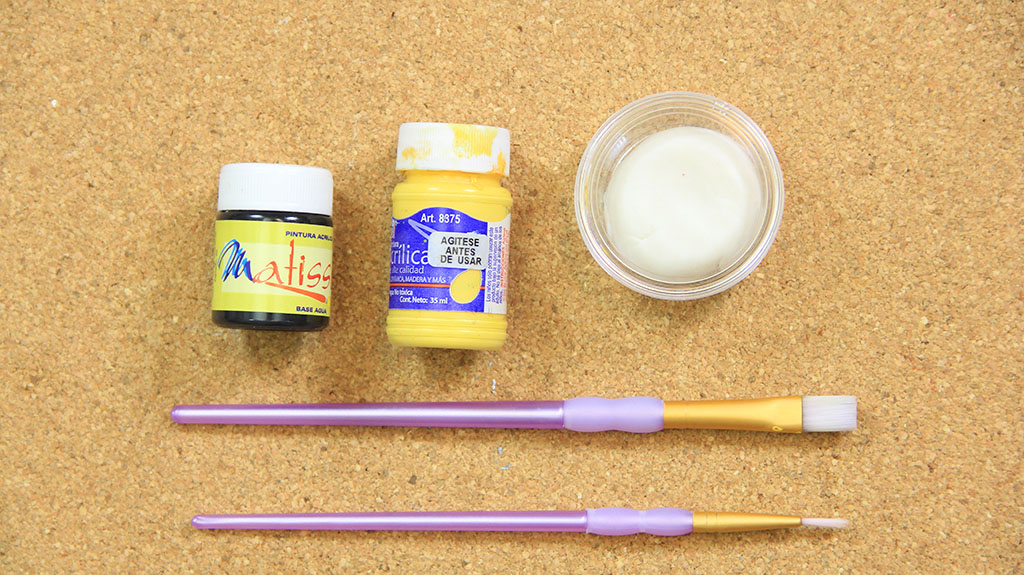 material-manualidad-emoji-pasta-francesa-porcelana-fria