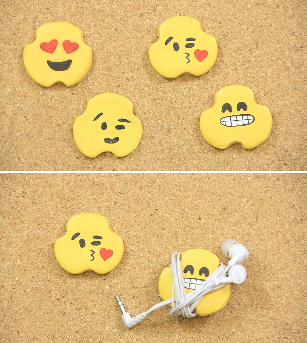 pasta-francesa-emoji-manualidad