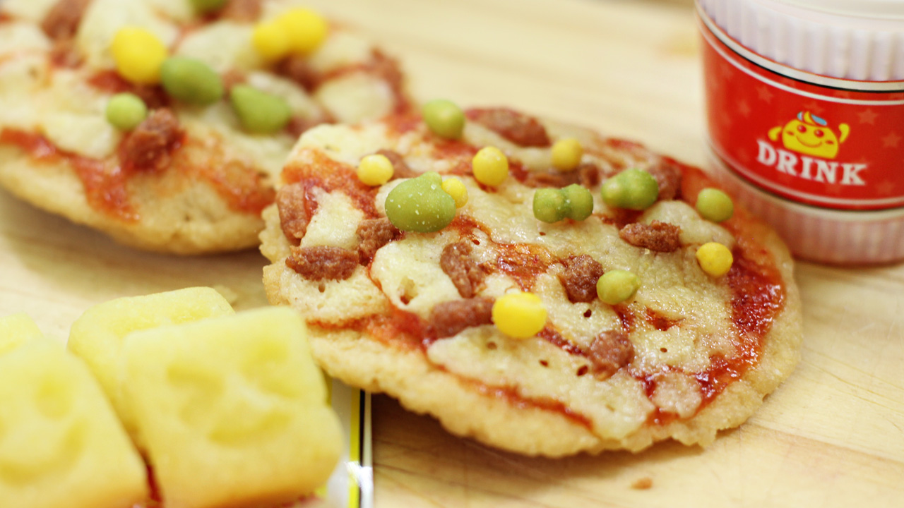 popin cookin pizza_blog