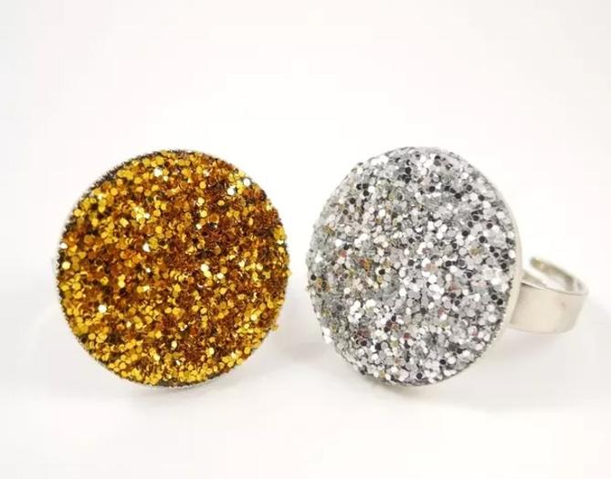 anillos-diamantina