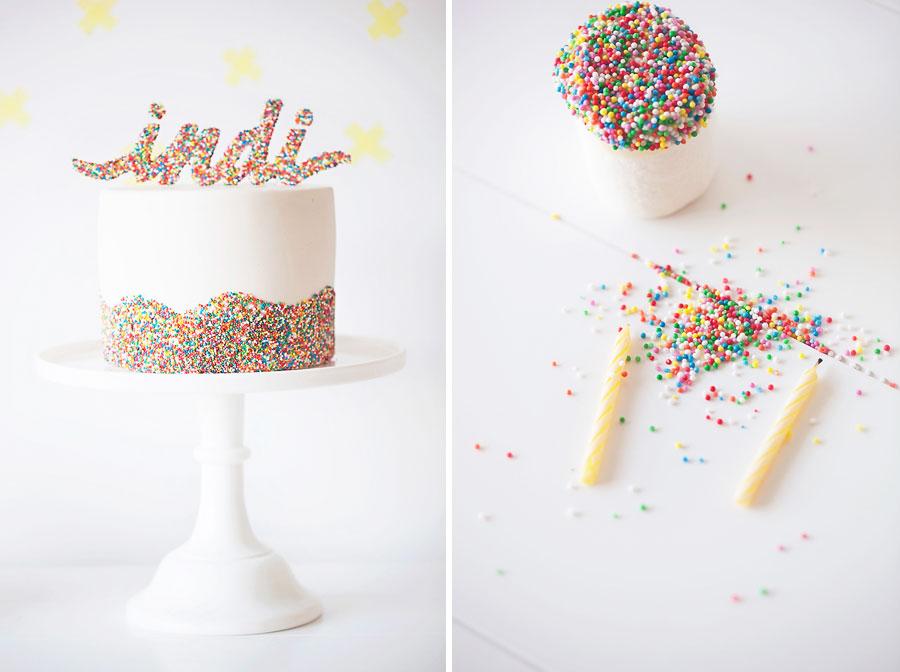 cake-topper-chispas