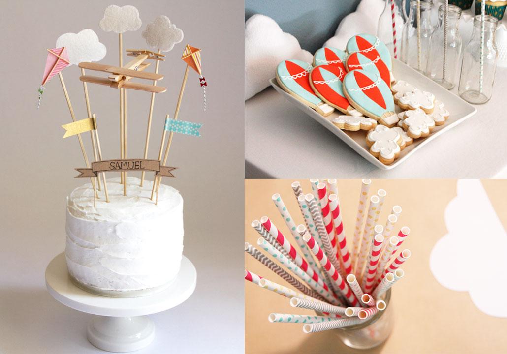 cake-topper-cielo-y-aviones