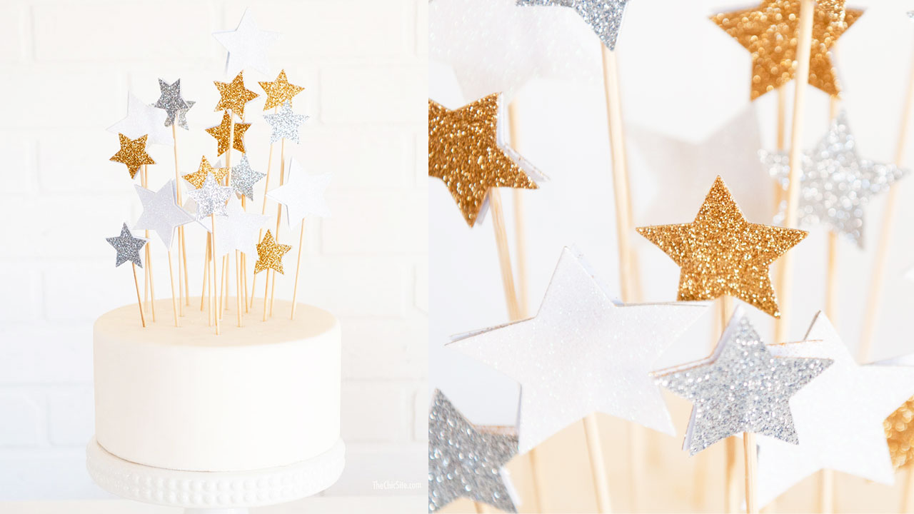 cake-topper-estrellas