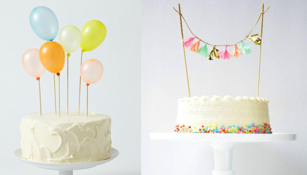 cake-topper-portada