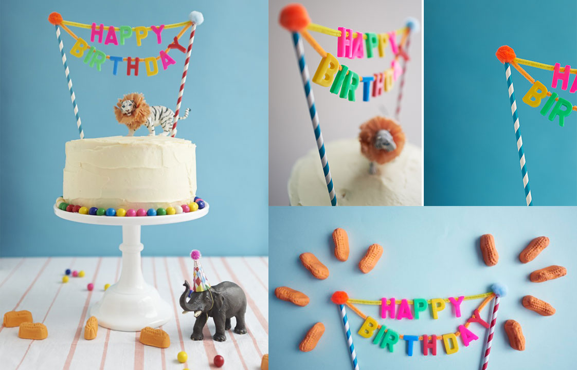 cake-toppers-carnaval