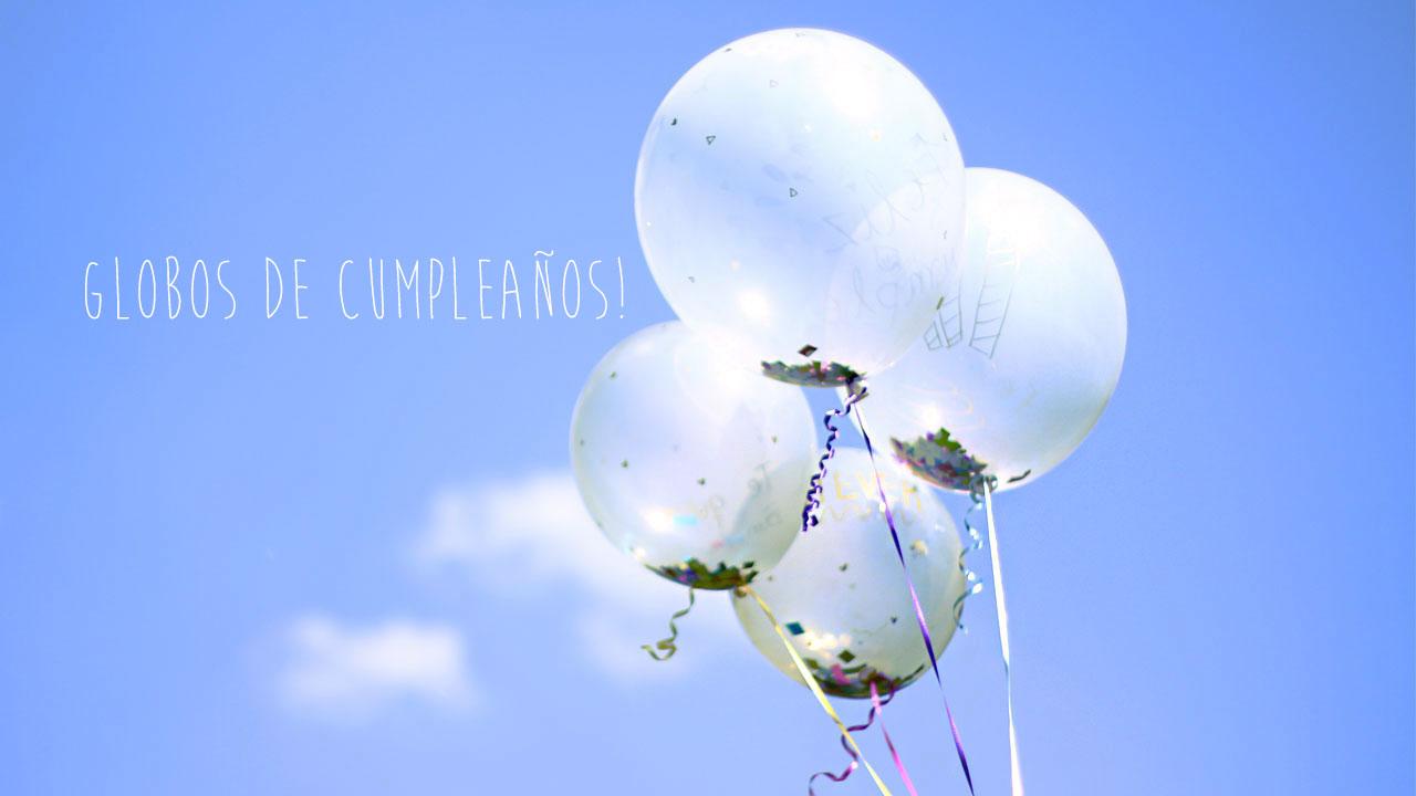 globos para cumpleanos_DESTAC