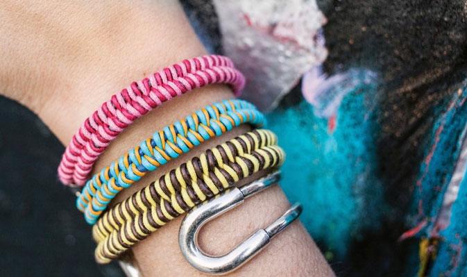 pulsera-fishtail