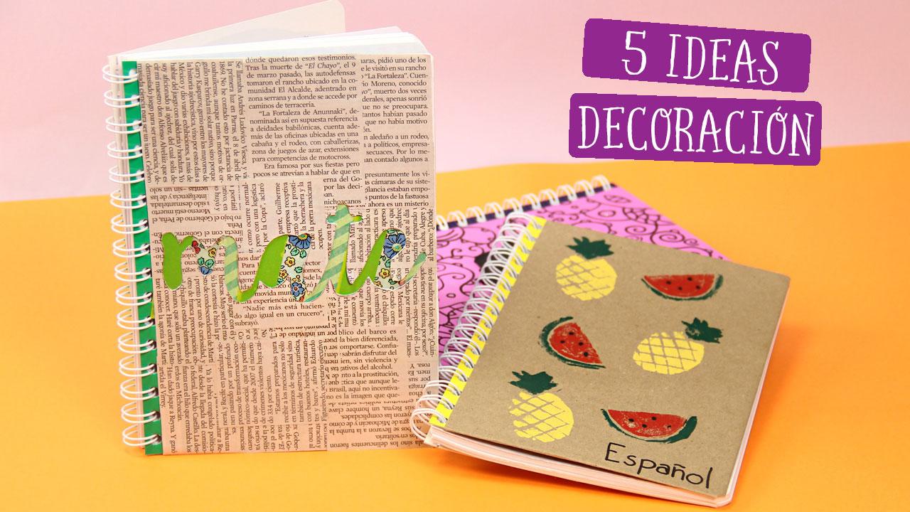 Ideas De MÁrgenes Para Decorar Cuadernos Y Libretas: Resultado De Imagen Para Decoracion De Cuadernos Navidad