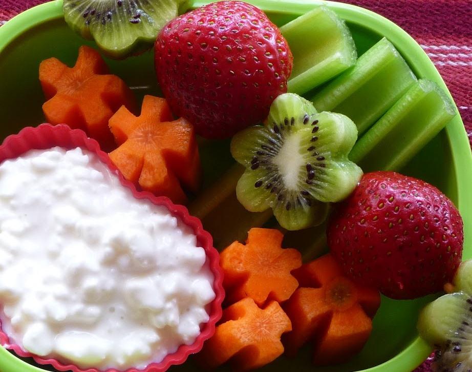 Brochetas-de-Fruta