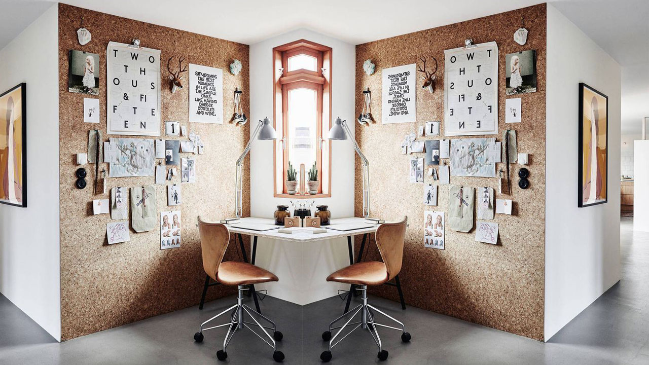 home-office-corcho
