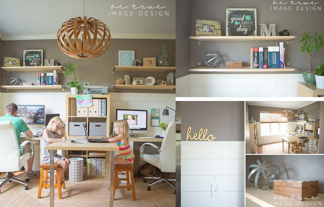 home-office-decoracion-be-true