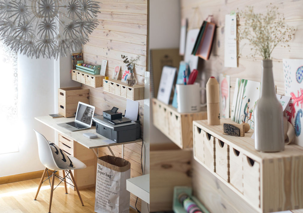 home-office-nordico-