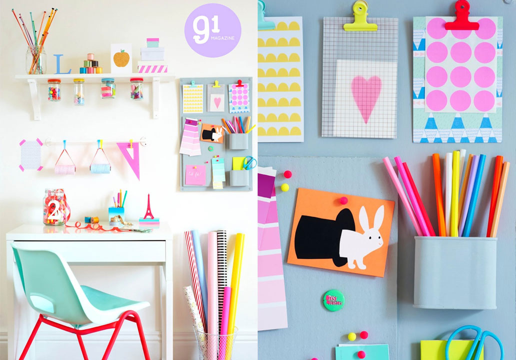 home-office-pastel-y-neon