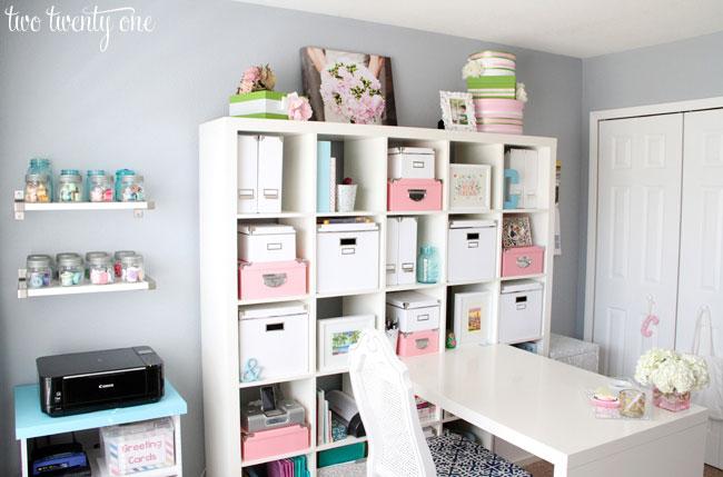 home-office-two-twenty-one