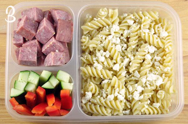 lunch-pasta