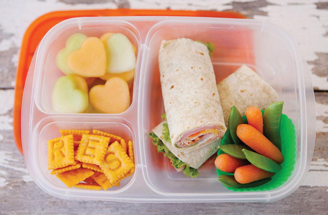 lunch-wrap-frutas-y-verduras
