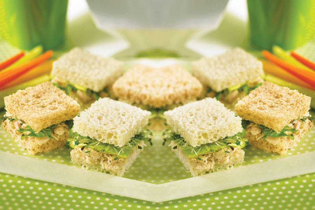 sandwich-de-atun