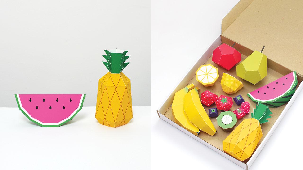 paper-toys-frutas