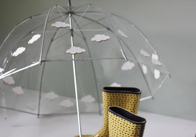 paraguas-cielo