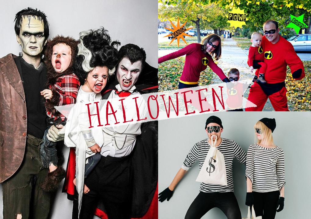 disfraces-halloween-destacada