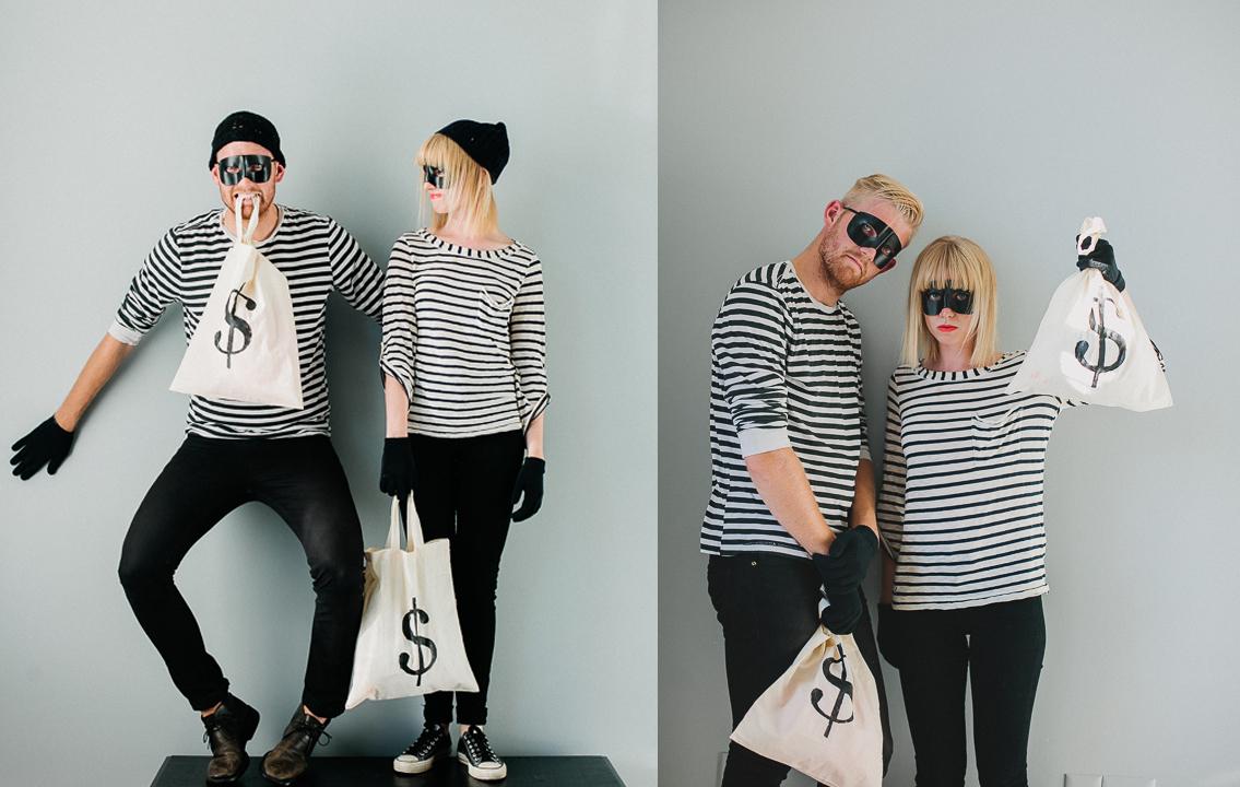 disfraz-de-ladrones