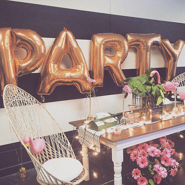 party-decor-1-blog