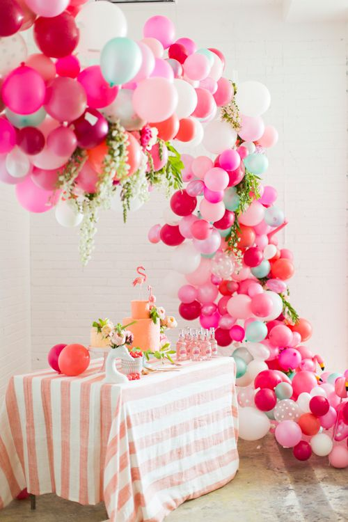 party-decor-2-blog