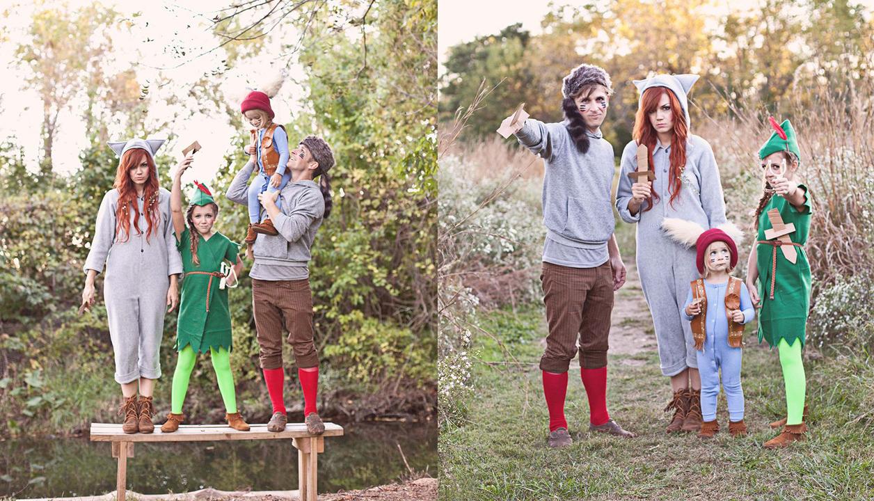 peter-pan-diy-costume