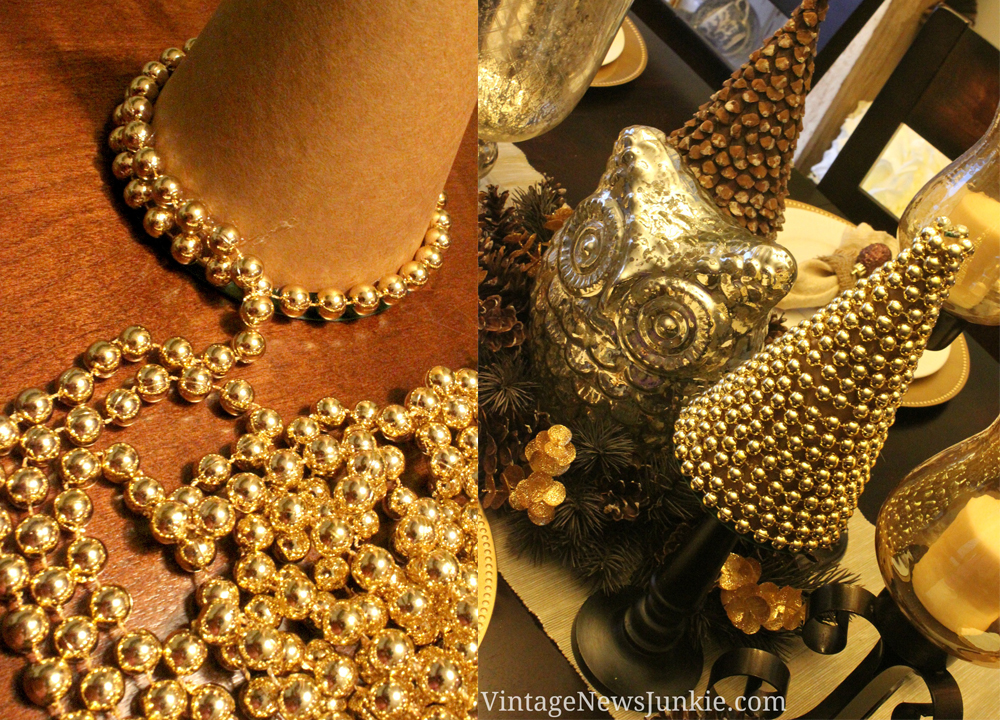 arbol-de-navidad-con-collar-de-perlitas