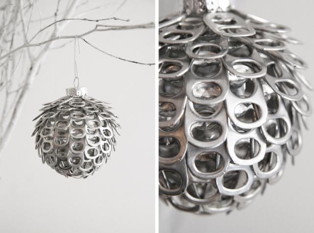 esfera-reciclada