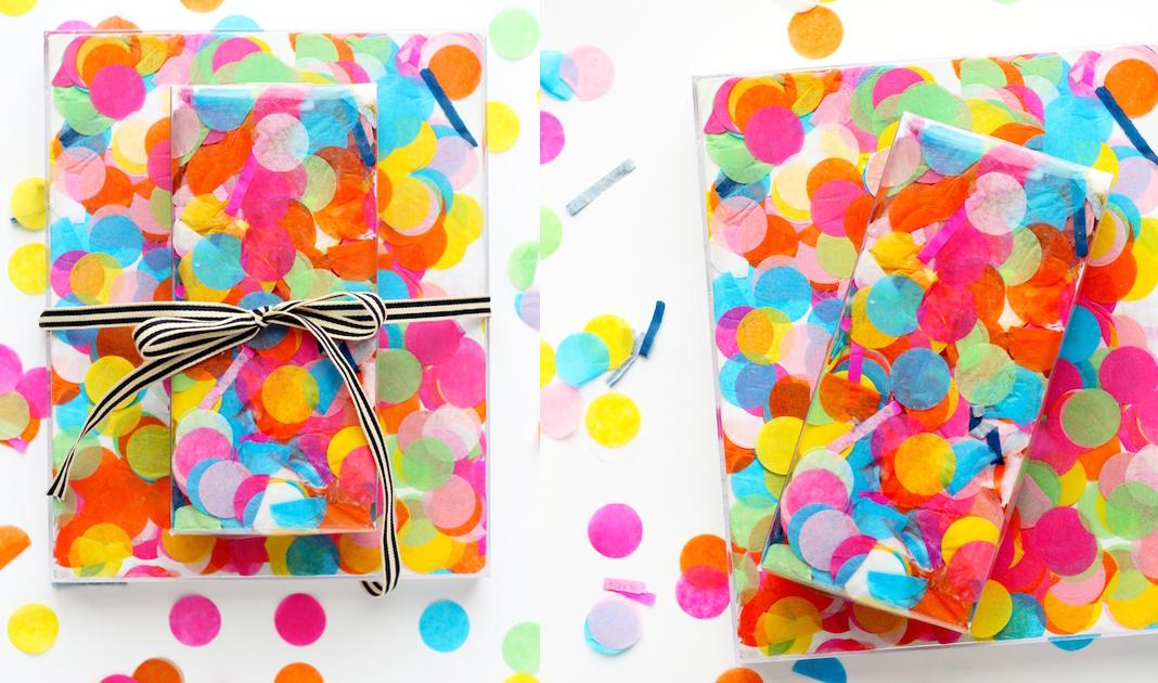 confetti-gift-wrap
