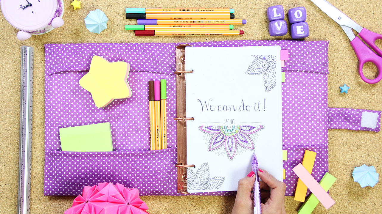 Crafty planner organiza tu vida y logra tus objetivos for Planner 3d gratis